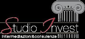 Studio Invest Milano