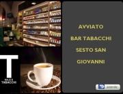 bar tabacchi  SESTO