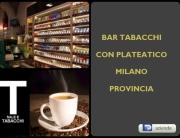 bar-tabacchi-milano-provincia