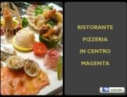 rif-2289-ristorante-pizzeria-magenta