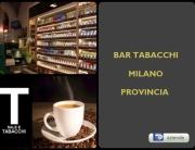 rif-2448-bar-tabacchi-prov-milano