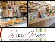 Logo_StudioInvest_Milano_ok_Fotor_Collage