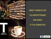 RIF 2414 bar tabacchi