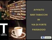 RIF 2562 bar tabacchi